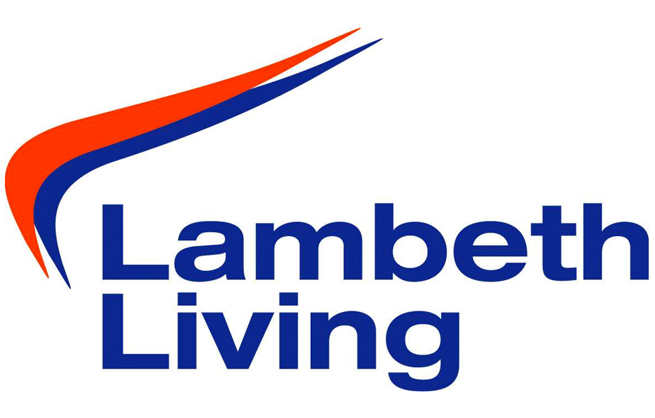 lambeth-living