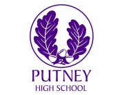 putney-high-school